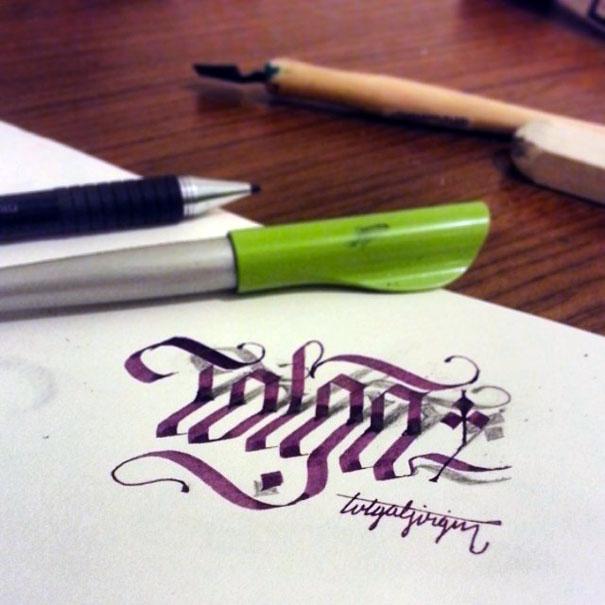 3d-calligraphy-tolga-girgin-11