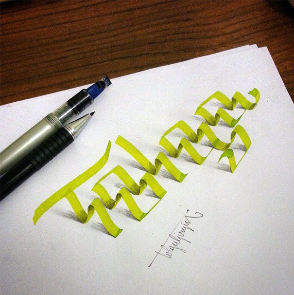 3d-calligraphy-tolga-girgin-14