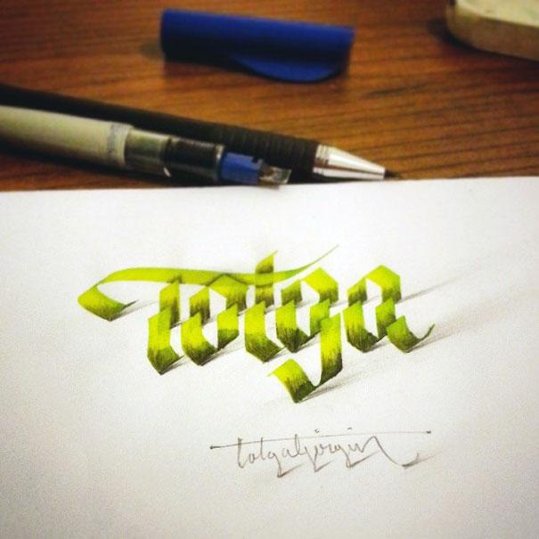 3d-calligraphy-tolga-girgin-9