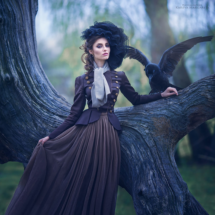 amazing-photography-margarita-kareva-9