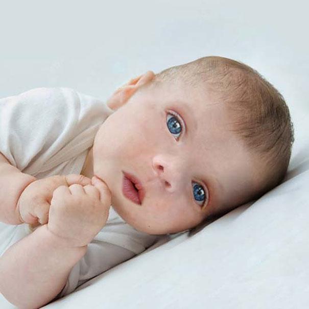 baby-photoshop-sophia-nathan-steffel-26