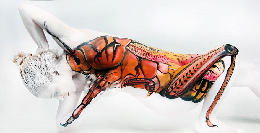 body-art-gesine-marwedel-14