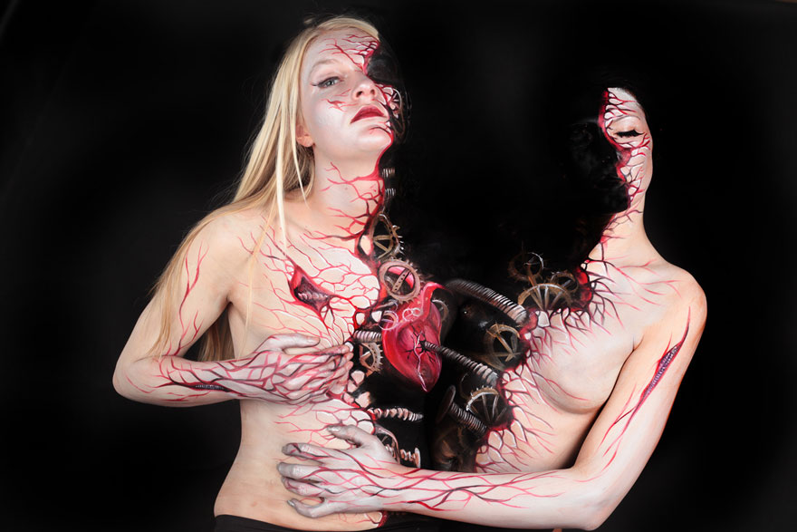 body-art-gesine-marwedel-15