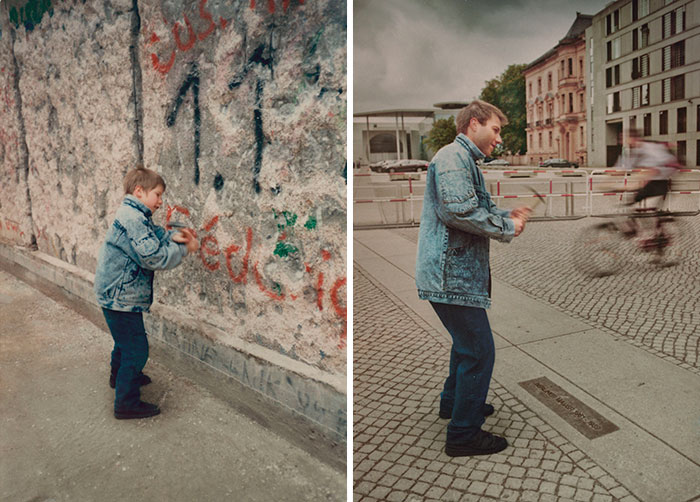creative-childhood-recreation-photo-before-after-10