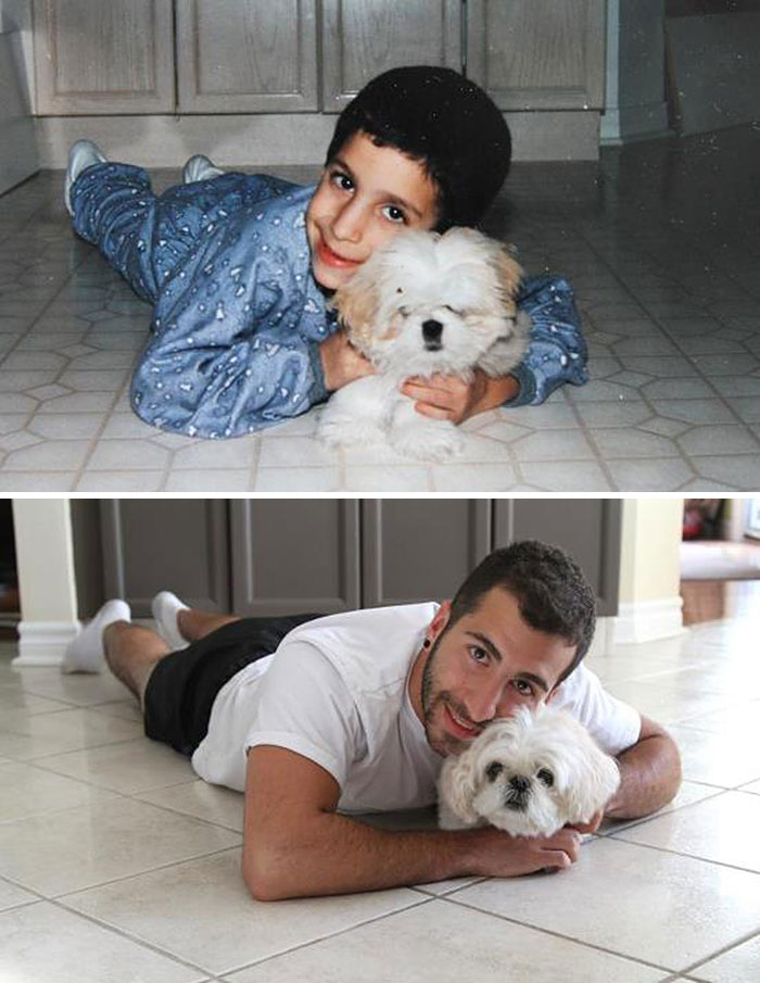 creative-childhood-recreation-photo-before-after-19