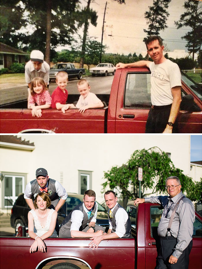creative-childhood-recreation-photo-before-after-7