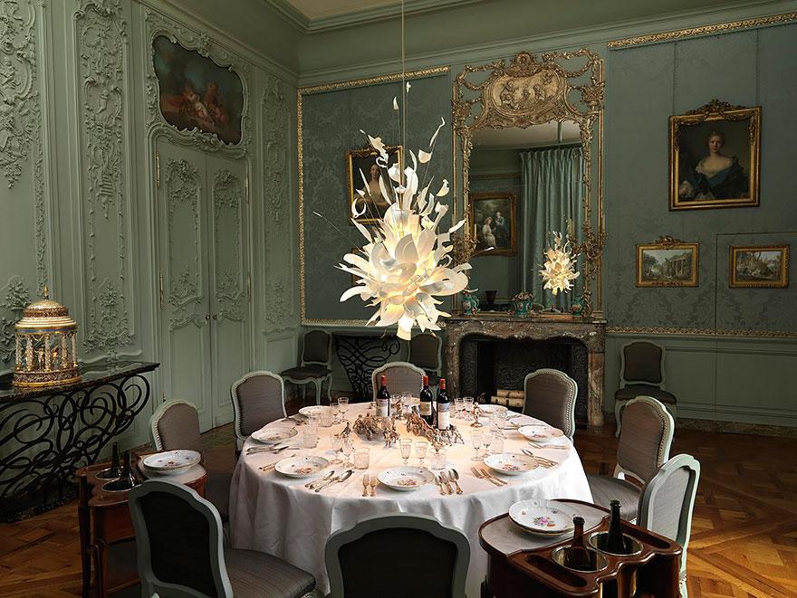 creative-lamps-chandeliers-14-2