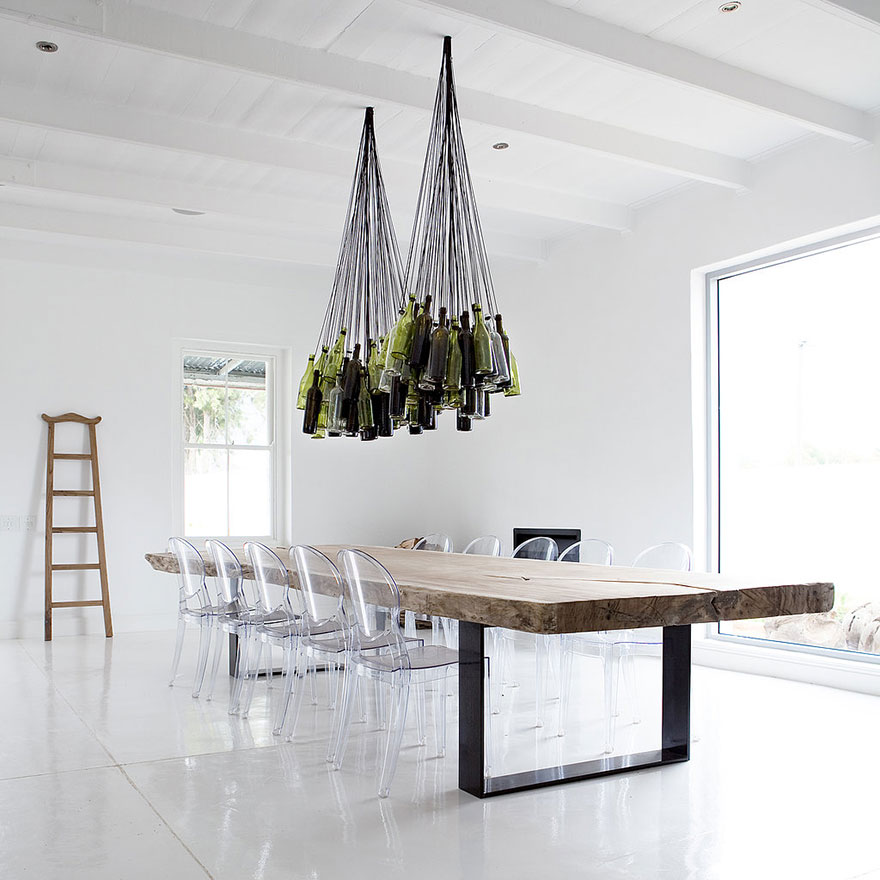 creative-lamps-chandeliers-17