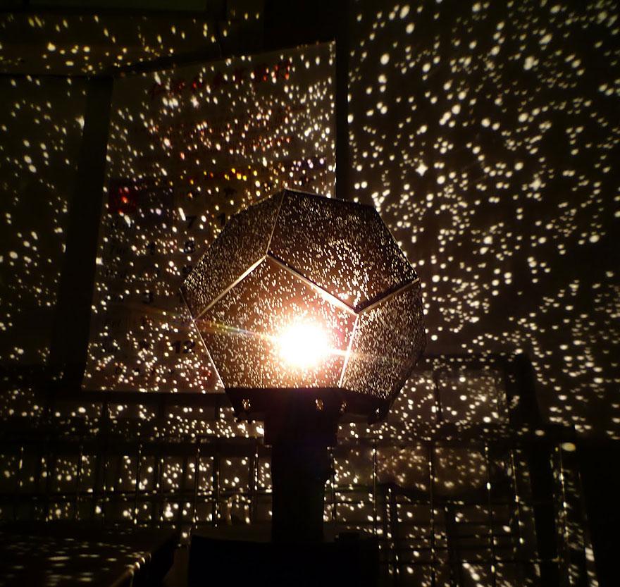 creative-lamps-chandeliers-19-2
