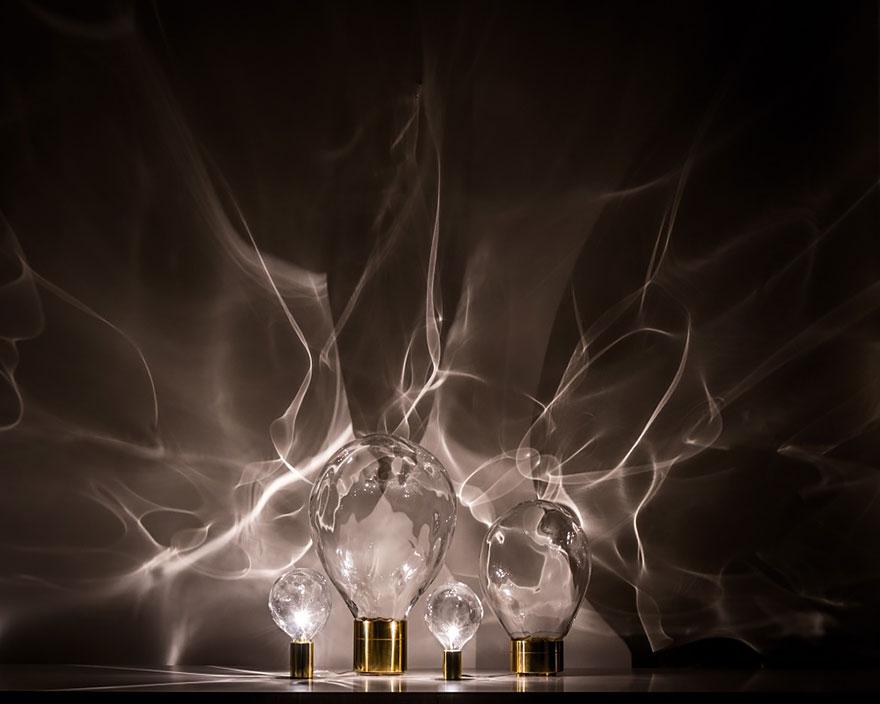 Creative Lamps Chandeliers 24 1