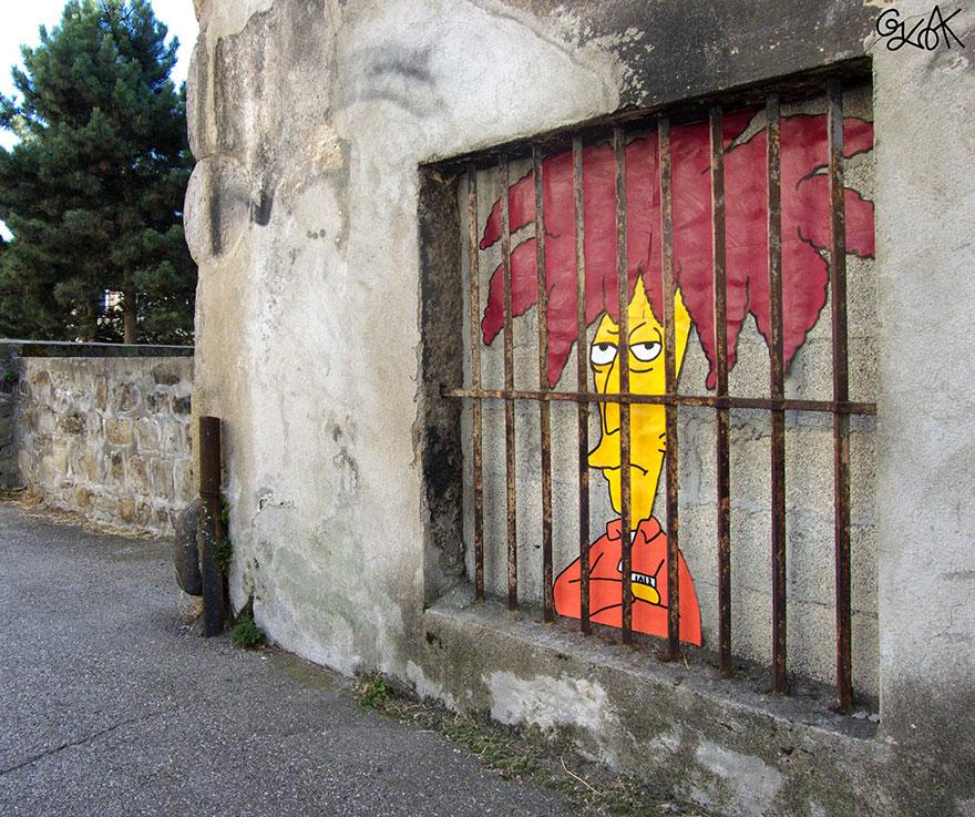creative-street-art-oakoak-2-17