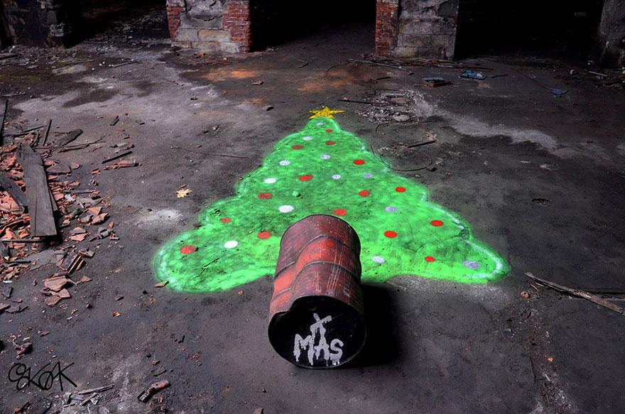 creative-street-art-oakoak-2-21