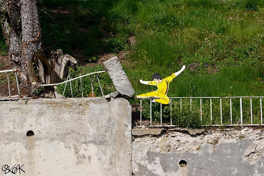 creative-street-art-oakoak-2-4