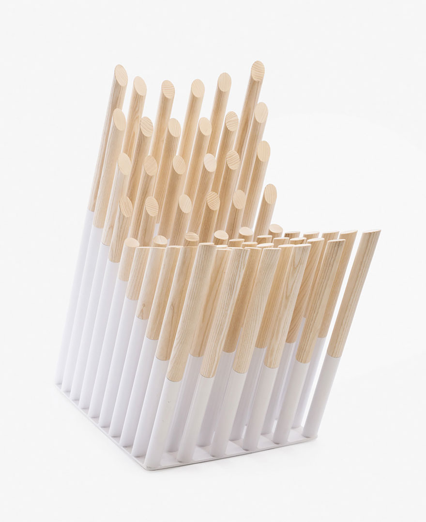 creative-unusual-chairs-13-1