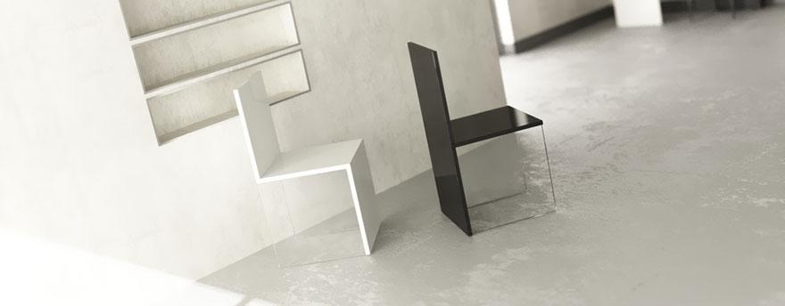 creative-unusual-chairs-15-2