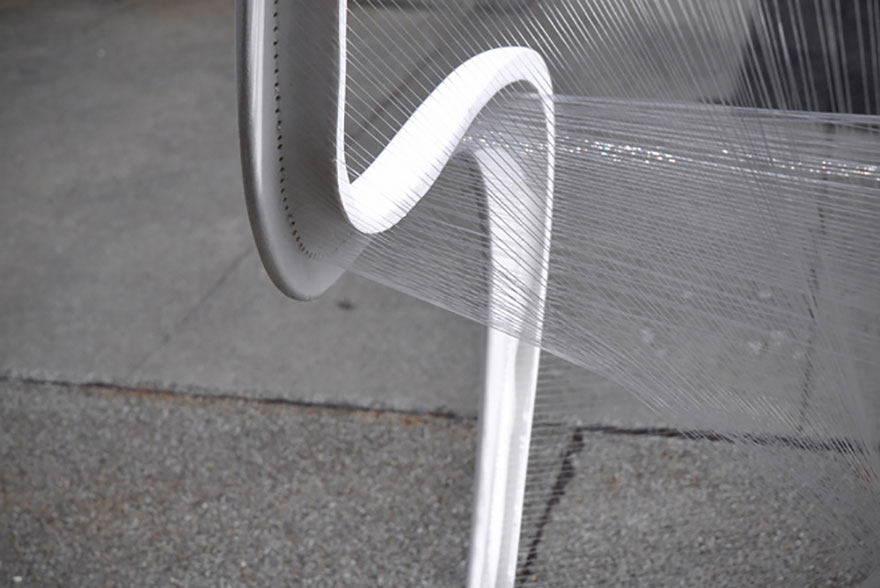 creative-unusual-chairs-21-2