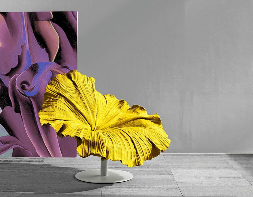 creative-unusual-chairs-22-1