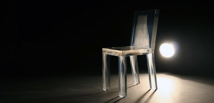 Creative Unusual Chairs 23 2