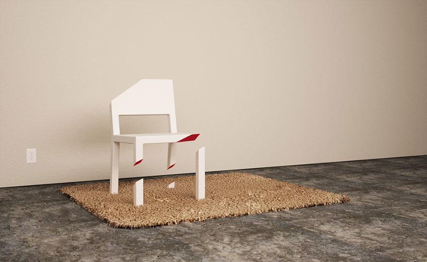 creative-unusual-chairs-3-1