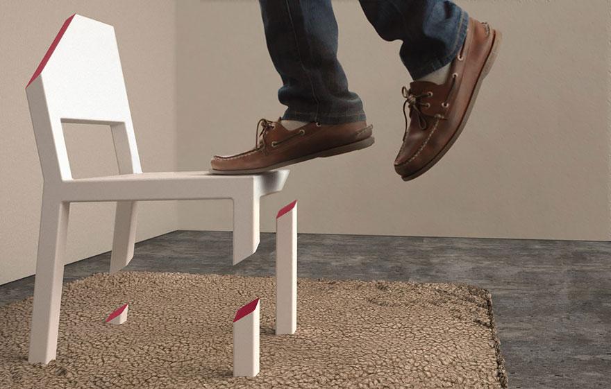 creative-unusual-chairs-3-2