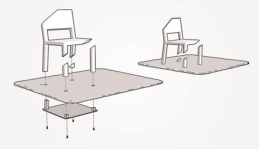 creative-unusual-chairs-3-3