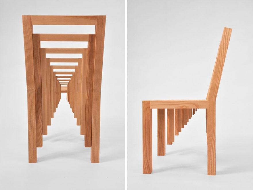 creative-unusual-chairs-4-2