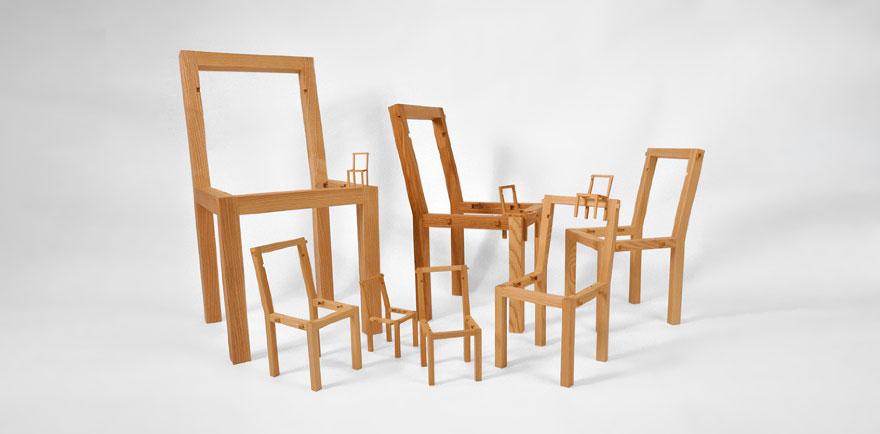 creative-unusual-chairs-4-3