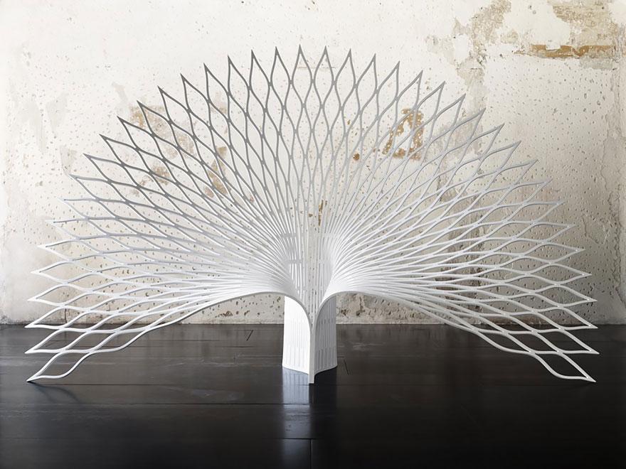 creative-unusual-chairs-7-1