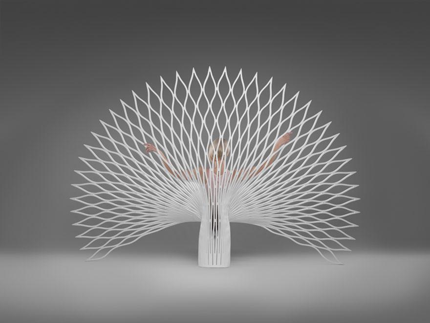 creative-unusual-chairs-7-3
