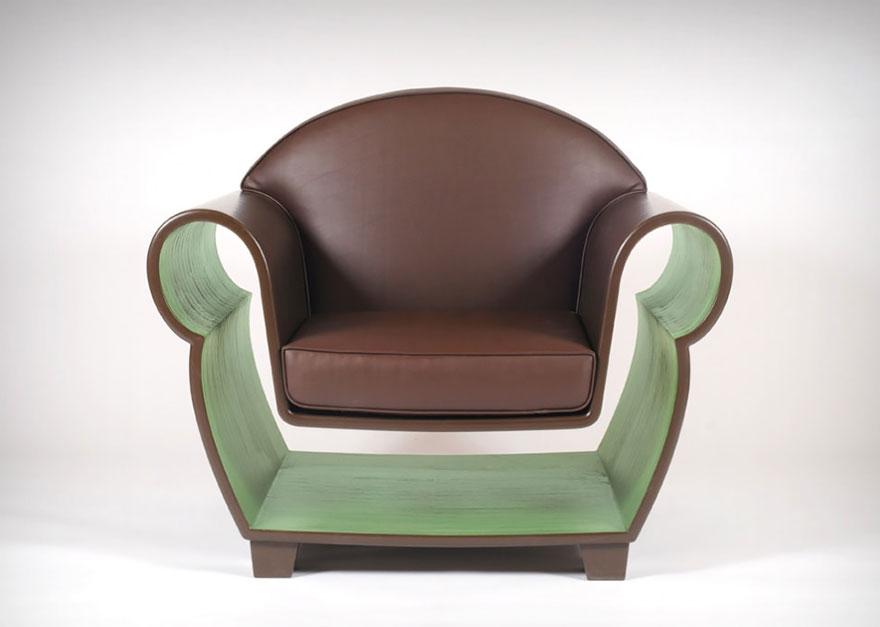 creative-unusual-chairs-8-1