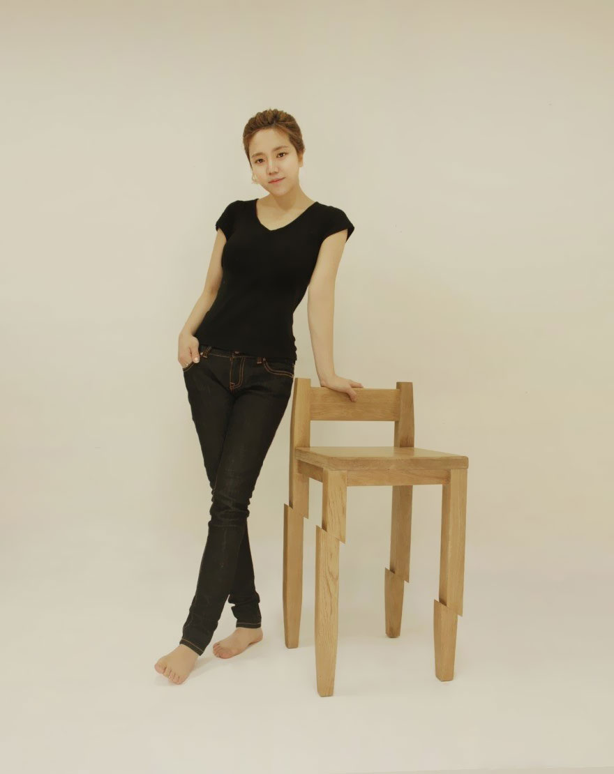 creative-unusual-chairs-9-1