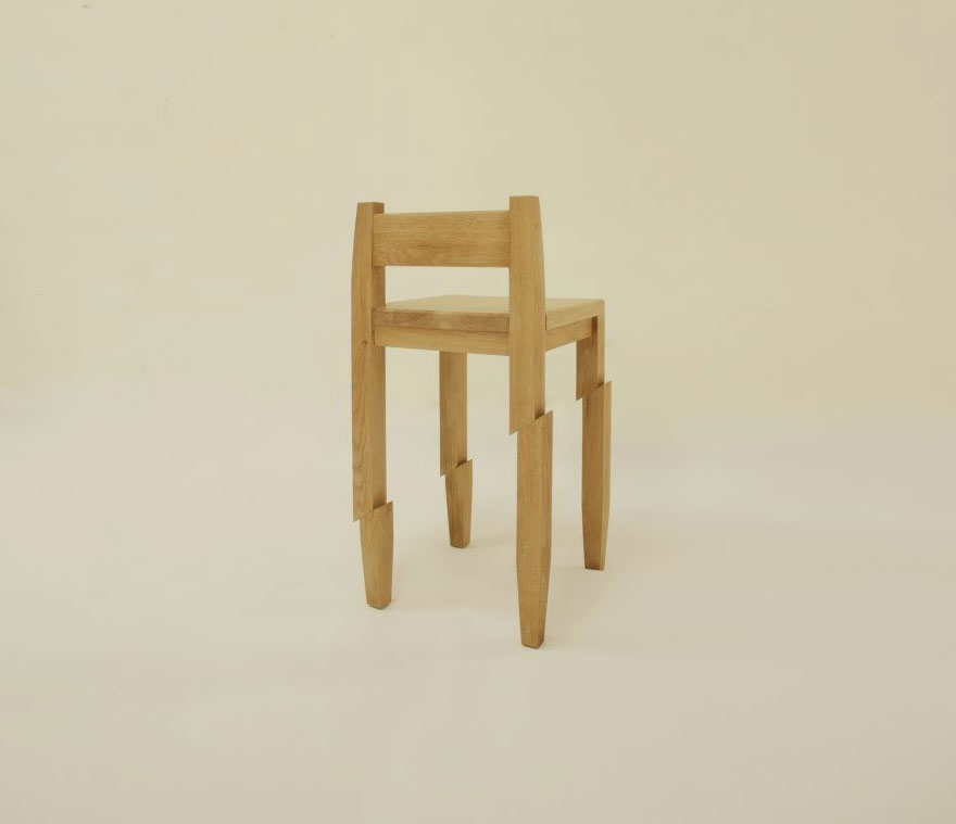 Nice 30 unusual furniture Funky Creativeunusualchairs92 Cb2 These 28 Chairs Prove That Furniture Can Be Art Bored Panda