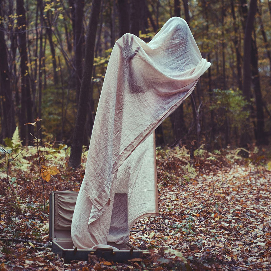 creepy-photography-ghostly-portraits-christopher-ryan-mckenney-1