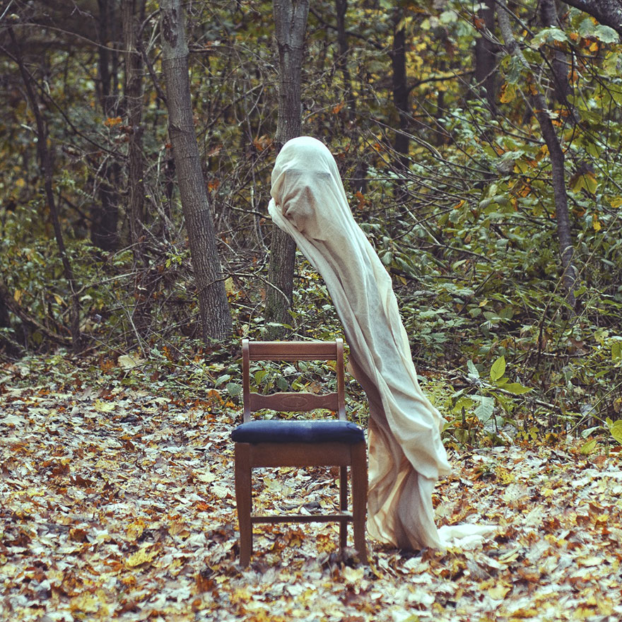 creepy-photography-ghostly-portraits-christopher-ryan-mckenney-3