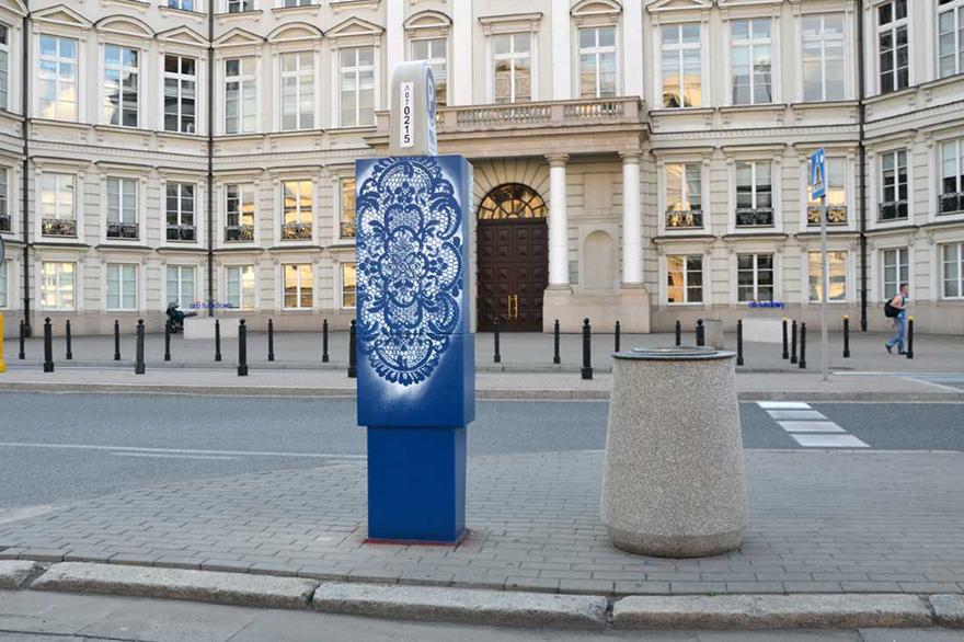 crochet-lace-street-art-nespoon-15