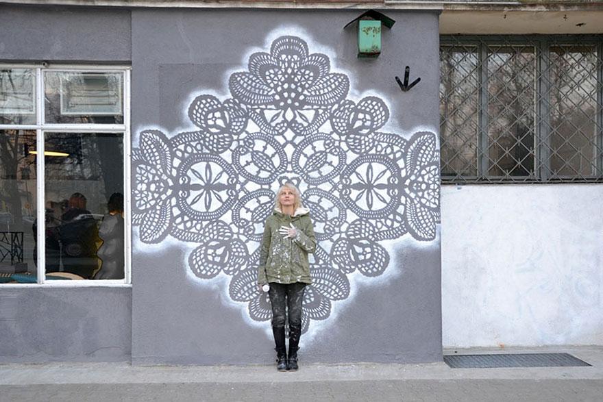 crochet-lace-street-art-nespoon-17