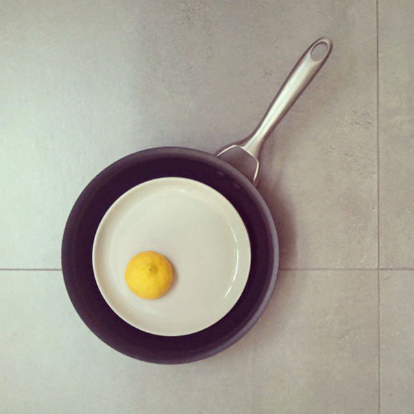 everyday-objects-optical-illusions-photography-dudi-ben-simon-24