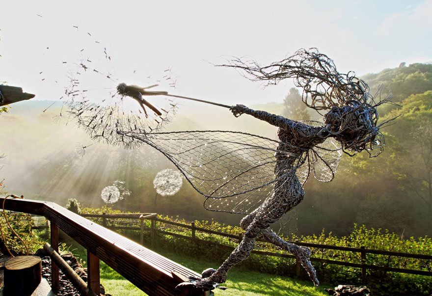 fantasywire-wire-fairy-sculptures-robin-wight-23