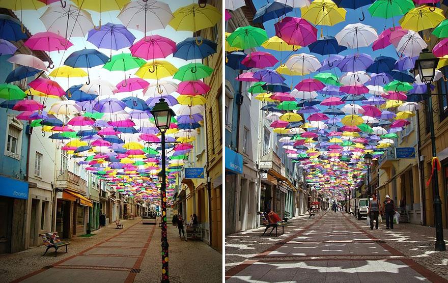 floating-umbrellas-agueda-portugal-2014-3