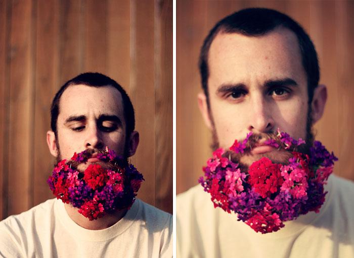 flower-beards-trend-18