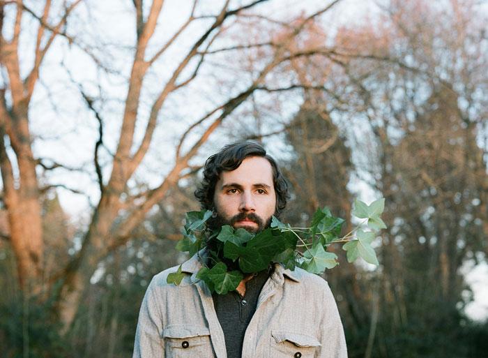 flower-beards-trend-2
