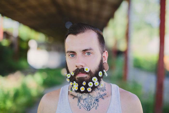 flower-beards-trend-9