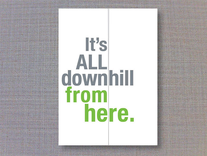 funny-foldout-greeting-cards-11