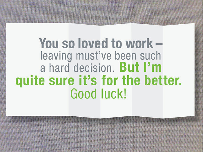 funny-foldout-greeting-cards-20