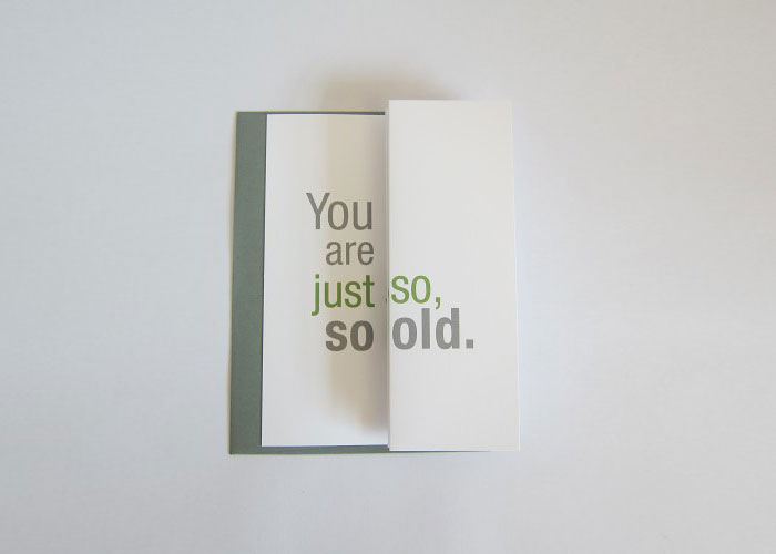funny-foldout-greeting-cards-31