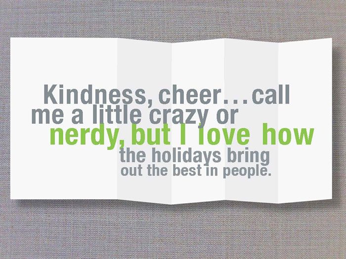 funny-foldout-greeting-cards-35