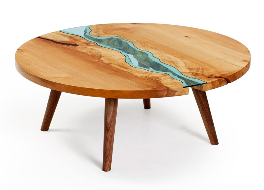 furniture-design-table-topography-greg-klassen-4