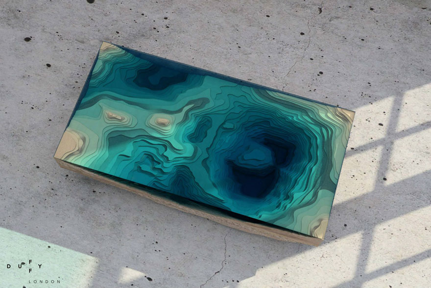 glass-layered-ocean-abyss-table-duffy-london-1