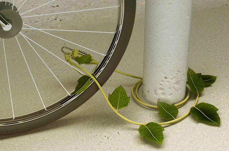 green-design-ideas-inspired-by-nature-2-12-1