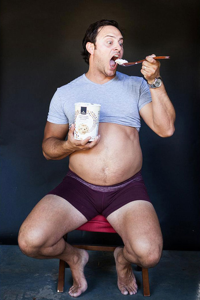 husband-maternity-photos-funny-photography-5